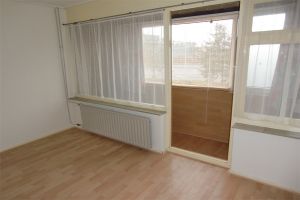 View room for rent in Beverwijk Randweg, € 425, 14m2 - 393964. Interested? check out this room and leave a message!