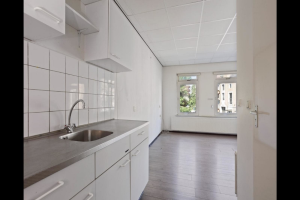 View apartment for rent in Tilburg Ns Plein, € 855, 49m2 - 382245. Interested? check out this apartment and leave a message!