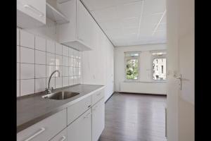 Bekijk appartement te huur in Tilburg Ns Plein, € 855, 49m2 - 382245. Geïnteresseerd? Bekijk dan deze appartement en laat een bericht achter!