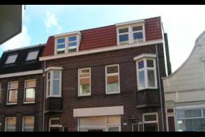 Bekijk appartement te huur in Tilburg Groeseindstraat, € 945, 96m2 - 299010. Geïnteresseerd? Bekijk dan deze appartement en laat een bericht achter!