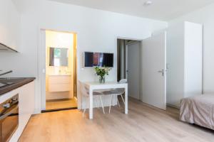 Bekijk appartement te huur in Rotterdam Oostmaasstraat, € 995, 20m2 - 376309. Geïnteresseerd? Bekijk dan deze appartement en laat een bericht achter!