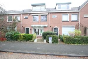 Bekijk woning te huur in Utrecht Mijdrechtstraat, € 1500, 110m2 - 321591. Geïnteresseerd? Bekijk dan deze woning en laat een bericht achter!