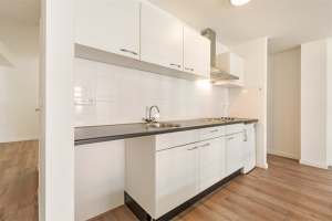 View apartment for rent in Utrecht Lange Koestraat, € 1395, 85m2 - 395034. Interested? check out this apartment and leave a message!