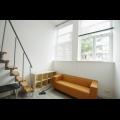 Te huur: Appartement Noordeinde, Rotterdam - 1