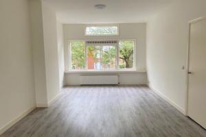 For rent: Apartment Groene Hilledijk, Rotterdam - 1
