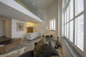 View apartment for rent in Maastricht Uitbelderstraat, € 1995, 100m2 - 394995. Interested? check out this apartment and leave a message!