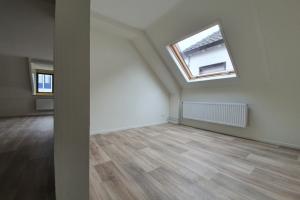 Te huur: Appartement Achterstraat, Lochem - 1