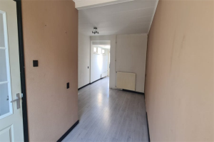 For rent: House Kastanjestraat, Oldenzaal - 1