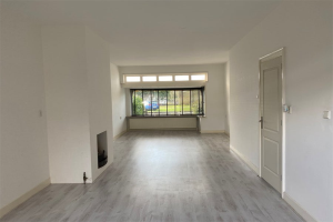 For rent: House Gijsbrecht van Amstelstraat, Hilversum - 1