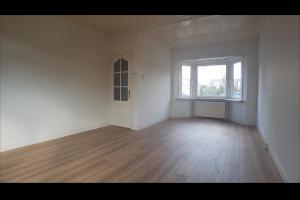 Bekijk woning te huur in Ridderkerk Paul Krugerstraat: Eengezinswoning - € 950, 65m2 - 295585