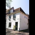 Bekijk woning te huur in Delft Rietveld, € 1250, 55m2 - 288688. Geïnteresseerd? Bekijk dan deze woning en laat een bericht achter!