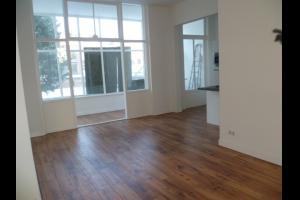 Bekijk studio te huur in Breda Emmastraat, € 650, 40m2 - 274791. Geïnteresseerd? Bekijk dan deze studio en laat een bericht achter!