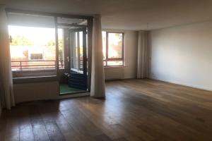 Te huur: Appartement Puteanusstraat, Venlo - 1