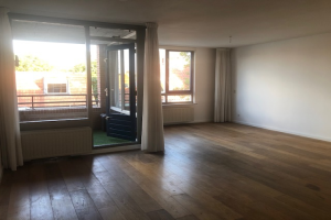 For rent: Apartment Puteanusstraat, Venlo - 1