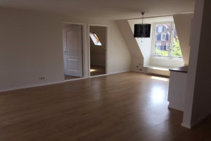 View apartment for rent in Leeuwarden Noordvliet, € 875, 79m2 - 365912. Interested? check out this apartment and leave a message!