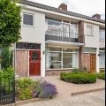Bekijk appartement te huur in Tilburg Montfortanenlaan, € 825, 50m2 - 357180. Geïnteresseerd? Bekijk dan deze appartement en laat een bericht achter!