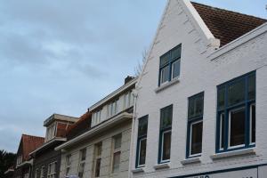 Bekijk studio te huur in Eindhoven P. Hendrikstraat, € 695, 35m2 - 353312. Geïnteresseerd? Bekijk dan deze studio en laat een bericht achter!