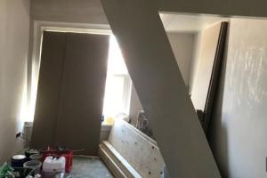 Bekijk appartement te huur in Leiden Nieuwstraat: Appartement  - € 1645, 45m2 - 355116