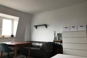 Bekijk kamer te huur in Maastricht Sint Antoniuslaan, € 625, 25m2 - 394153. Geïnteresseerd? Bekijk dan deze kamer en laat een bericht achter!