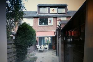 Bekijk kamer te huur in Arnhem Ulenpaslaan, € 358, 17m2 - 339891. Geïnteresseerd? Bekijk dan deze kamer en laat een bericht achter!