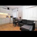 Te huur: Appartement Van 't Hoffplein, Schiedam - 1