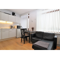For rent: Apartment Van 't Hoffplein, Schiedam - 1