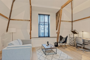 View apartment for rent in Rotterdam Saftlevenstraat, € 1050, 50m2 - 372194. Interested? check out this apartment and leave a message!