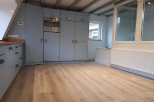 Te huur: Appartement Vinkenstraat, Oldenzaal - 1