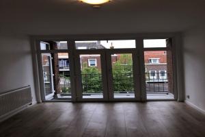 Bekijk kamer te huur in Rotterdam Wolphaertsbocht, € 490, 42m2 - 366121. Geïnteresseerd? Bekijk dan deze kamer en laat een bericht achter!