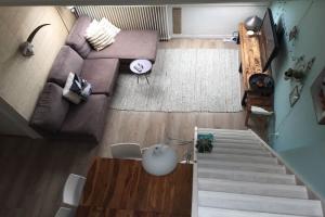 Bekijk appartement te huur in Utrecht Lucasbolwerk, € 1395, 80m2 - 340754. Geïnteresseerd? Bekijk dan deze appartement en laat een bericht achter!