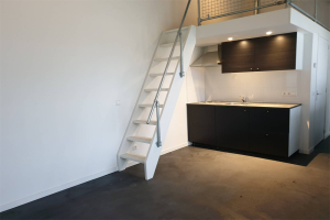 Te huur: Studio Hertogstraat, Eindhoven - 1