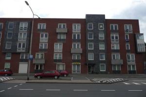 Bekijk appartement te huur in Tilburg Ringbaan-Noord: Appartement - € 795, 45m2 - 339018