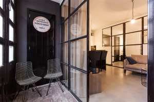 View apartment for rent in Utrecht Hardebollenstraat, € 1250, 40m2 - 395244. Interested? check out this apartment and leave a message!
