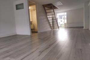 Te huur: Appartement Tasmanstraat, Den Haag - 1