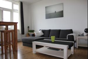 Bekijk appartement te huur in Utrecht Gruttostraat, € 1150, 70m2 - 327366. Geïnteresseerd? Bekijk dan deze appartement en laat een bericht achter!