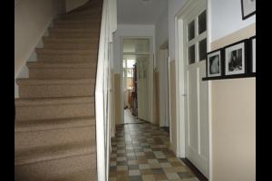 Bekijk woning te huur in Nijmegen Heyendaalseweg, € 995, 110m2 - 334028. Geïnteresseerd? Bekijk dan deze woning en laat een bericht achter!