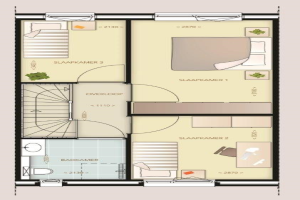 Bekijk woning te huur in Zutphen Jan Heijenkstraat, € 900, 118m2 - 369618. Geïnteresseerd? Bekijk dan deze woning en laat een bericht achter!