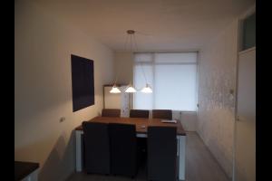 Bekijk appartement te huur in Tilburg Postelse Hoeflaan, € 712, 74m2 - 323166. Geïnteresseerd? Bekijk dan deze appartement en laat een bericht achter!