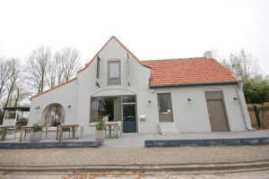 View apartment for rent in Breda Rijsbergseweg, € 850, 100m2 - 340290. Interested? check out this apartment and leave a message!