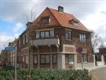 Bekijk woning te huur in Kerkrade Chaineuxstraat, € 495, 70m2 - 213906