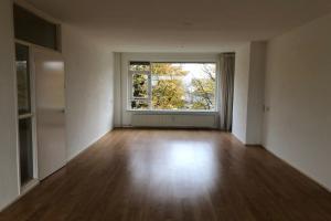 For rent: Apartment Kanunnik Mijllinckstraat, Nijmegen - 1