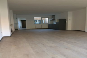 View apartment for rent in Venlo Lombardstraatje, € 830, 70m2 - 392668. Interested? check out this apartment and leave a message!