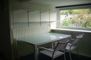 For rent: Room Weigelialaan, Rotterdam - 1