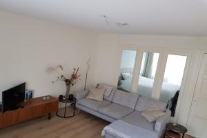 Bekijk appartement te huur in Amsterdam Blauwvoetstraat, € 1400, 50m2 - 381238. Geïnteresseerd? Bekijk dan deze appartement en laat een bericht achter!
