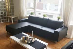 View apartment for rent in Rotterdam Goudsewagenstraat, € 1100, 63m2 - 373568. Interested? check out this apartment and leave a message!