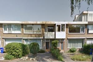 Bekijk appartement te huur in Amsterdam Soetendaal: Appartement - € 1295, 60m2 - 293255