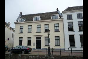 Bekijk appartement te huur in Utrecht Plompetorengracht: Appartement - € 1995, 150m2 - 319098