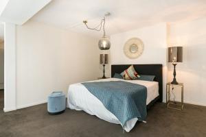 Bekijk appartement te huur in Utrecht Donkerstraat, € 1415, 85m2 - 369360. Geïnteresseerd? Bekijk dan deze appartement en laat een bericht achter!