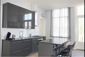 Bekijk appartement te huur in Haarlem Wilhelminastraat, € 1200, 60m2 - 287873. Geïnteresseerd? Bekijk dan deze appartement en laat een bericht achter!