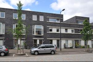 Bekijk woning te huur in Amsterdam Erich Salomonstraat, € 2350, 74m2 - 322332. Geïnteresseerd? Bekijk dan deze woning en laat een bericht achter!